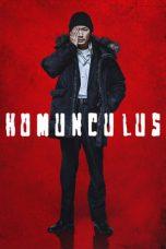 Nonton Film Homunculus (2021) Terbaru