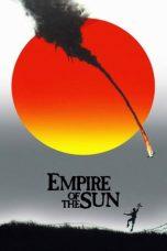 Nonton Film Empire of the Sun (1987) Terbaru