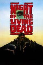 Nonton Film Night of the Living Dead (1990) Terbaru