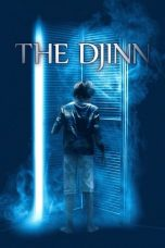 Nonton Film The Djinn (2021) Terbaru