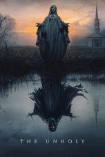 Nonton Film The Unholy (2021) Terbaru