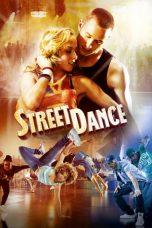 Nonton Film StreetDance 3D (2010) Terbaru