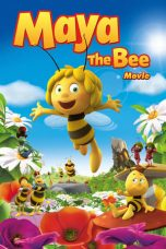 Nonton Film Maya the Bee Movie (2014) Terbaru
