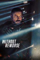 Nonton Film Tom Clancy's Without Remorse (2021) Terbaru