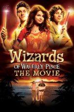 Nonton Film Wizards of Waverly Place: The Movie (2009) Terbaru