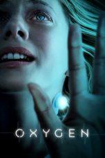 Nonton Film Oxygen (2021) Terbaru