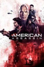 Nonton Film American Assassin (2017) Terbaru