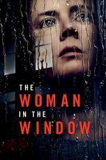 Nonton Film The Woman in the Window (2021) Terbaru