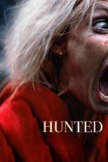 Nonton Film Hunted (2020) Terbaru