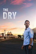 Nonton Film The Dry (2020) Terbaru
