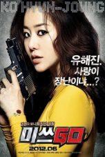 Nonton Film Miss Conspirator (2012) Terbaru