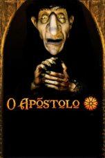 Nonton Film The Apostle (2012) Terbaru