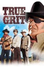 Nonton Film True Grit (1969) Terbaru