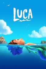 Nonton Film Luca (2021) Terbaru