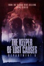 Nonton Film Department Q: The Keeper of Lost Causes (2013) Terbaru