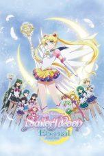 Nonton Film Pretty Guardian Sailor Moon Eternal The Movie Part 2 (2021) Terbaru