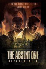 Nonton Film Department Q: The Absent One (2014) Terbaru