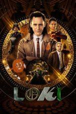 Nonton Film Loki (2021) Season 1 Episode 2 Terbaru