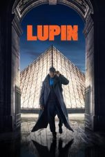 Nonton Film Lupin (2021) Season 1-2 Complete Terbaru