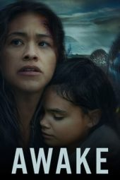 Nonton Film Awake (2021) Terbaru