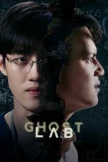 Nonton Film Ghost Lab (2021) Terbaru