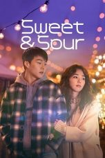 Nonton Film Sweet & Sour (2021) Terbaru
