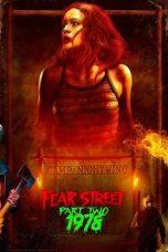 Nonton Film Fear Street Part Two: 1978 (2021) Terbaru
