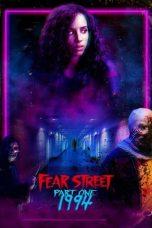 Nonton Film Fear Street Part One: 1994 (2021) Terbaru