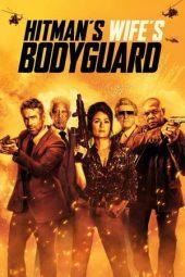 Nonton Film Hitman's Wife's Bodyguard (2021) Terbaru