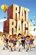 Nonton Film Rat Race (2001) Terbaru