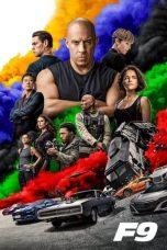 Nonton Film F9: Fast Furious 9 (2021) Terbaru