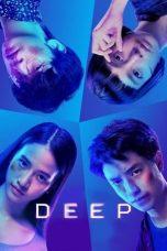 Nonton Film Deep (2021) Terbaru