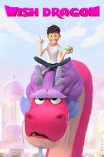 Nonton Film Wish Dragon (2021) Terbaru