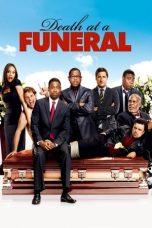 Nonton Film Death at a Funeral (2010) Terbaru