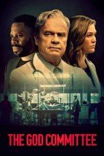 Nonton Film The God Committee (2021) Terbaru