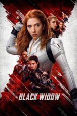 Nonton Film Black Widow (2021) Terbaru