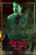 Nonton Film Fear Street Part Three: 1666 (2021) Terbaru