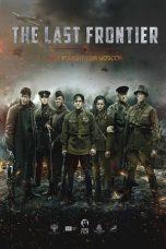Nonton Film The Last Frontier (2020) Terbaru