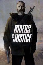 Nonton Film Riders of Justice (2020) Terbaru