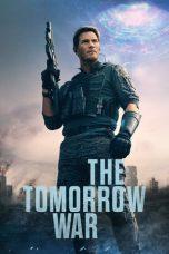 Nonton Film The Tomorrow War (2021) Terbaru
