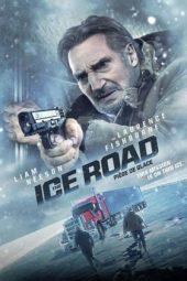 Nonton Film The Ice Road (2021) Terbaru