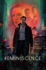 Nonton Film Reminiscence (2021) Terbaru