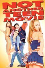 Nonton Film Not Another Teen Movie (2001) Terbaru