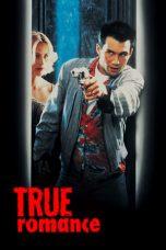 Nonton Film True Romance (1993) Terbaru