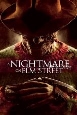 Nonton Film A Nightmare on Elm Street (2010) Terbaru