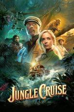 Nonton Film Jungle Cruise (2021) Terbaru