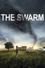 Nonton Film The Swarm (2020) Terbaru