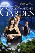 Nonton Film The Good Witch's Garden (2009) Terbaru