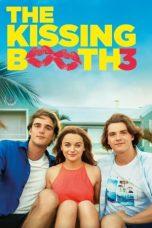 Nonton Film The Kissing Booth 3 (2021) Terbaru