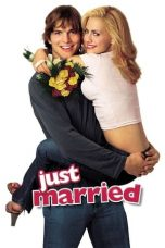 Nonton Film Just Married (2003) Terbaru